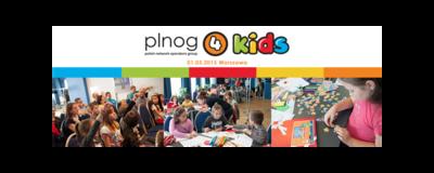 PLNOG4Kids image