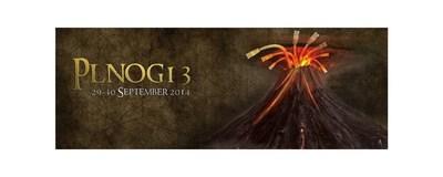 13th PLNOG Meeting image