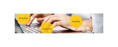 MEET IT vol.14 Katowice: Biznes ma głos, czyli VoIP w praktyce image