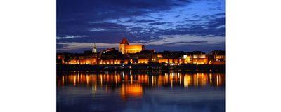 PHPers Toruń #1 image