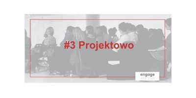 Service Design Drinks #3 Projektowo image