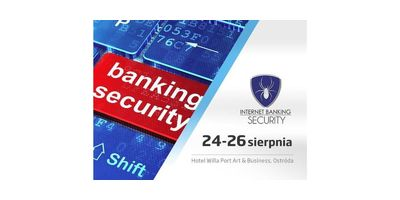 Internet Banking Security image