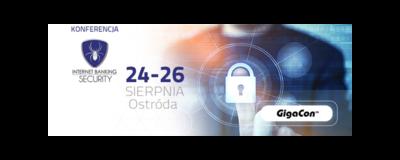 Elektroniczy Obieg Informacji w Firmie GigaCon Summit 2016 image