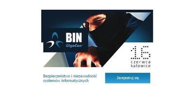 Bezpieczeństwo i Niezawodność Systemów Informatycznych image