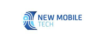 New Mobile Tech - 17 czerwca, Warszawa image