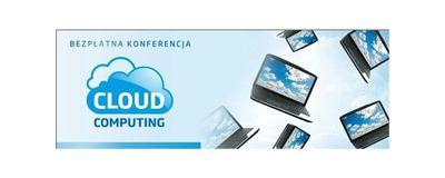Cloud Computing GigaCon - BEZPŁATNA konferencja image