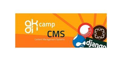 AKAICamp #11: CMS image