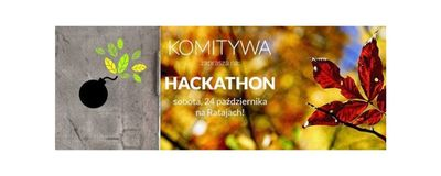 Hackathon Wysadź Ulicę - Malta! image