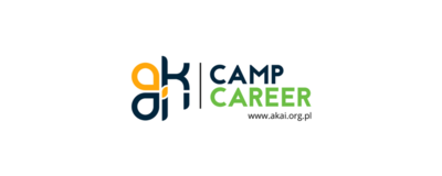 AKAICamp #8: Career image