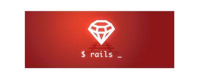 Warsztaty Ruby on Rails dla początkujących image