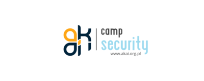 AKAICamp #6: Security image