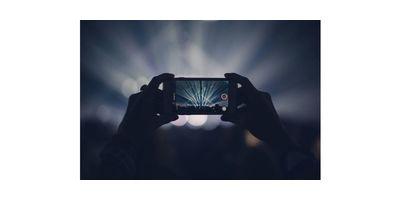 Siła nowego video w social media - na co warto postawić? image