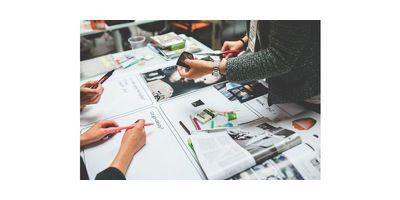 Warsztat Design Thinking dla początkujących image