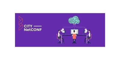 3CityNetConf - konferencja dla Programistów image