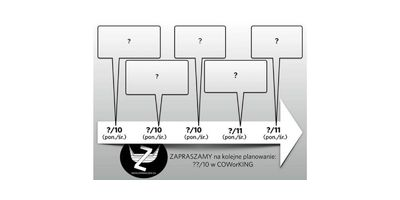 Zwinna - planning nr 4 image