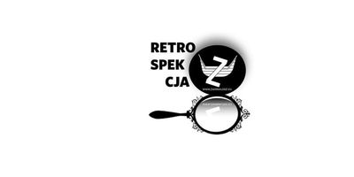 Grupowa RETROSPEKCJA image
