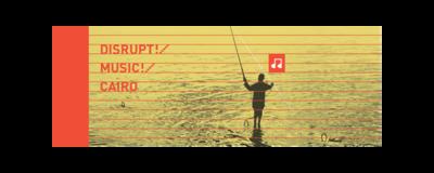 Disrupt!/Music!/ image