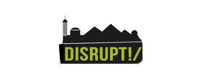 Disrupt!/Creativity - Brainstorming & Information Session image