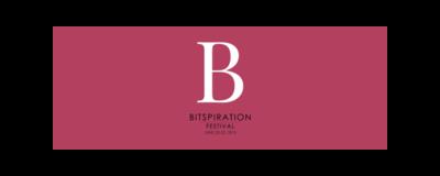Bitspiration Festival 2015 image