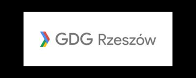 GDG Rzeszów pod chmurką #1 image