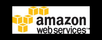 Prezentacja: Amazon Web Services SDK dla przeglądarki - użycie IAM, SES oraz Lambda. image