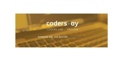 Coders Day Kraków #1 image