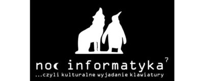 Noc Informatyka^7 image