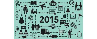 BarCamp: Was the year of 2015 generous to #LTstartups? image