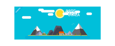 Core Scala image