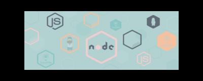 Разработка API с Node.js image