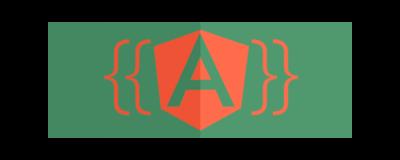 Современный Angular: про что не знает 80% AngularJS разработчиков image
