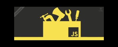 JavaScript: функциональное программирование (Kharkiv) image