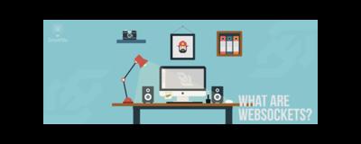 WebSockets, HTTP/2 и производительность в целом image
