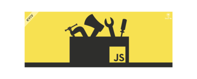 JavaScript: функциональное программирование (Kyiv) image