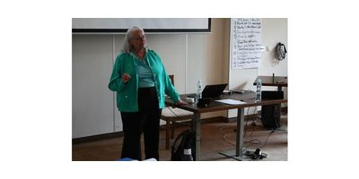 Lean Software Development with Mary & Tom Poppendieck image