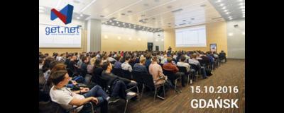 konferencjaget.net Gdańsk 2016 image