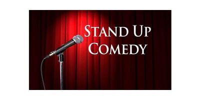 Newline Comedy Night image