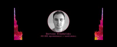 GDG DevFest Poland 2015 image