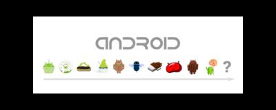 Co nowego w Androidzie? image