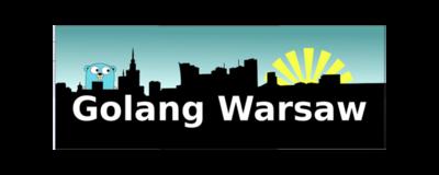 Golang Warsaw #2 image