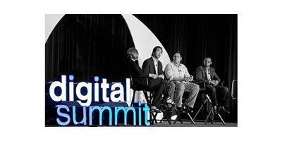 Digital Summit Detroit image