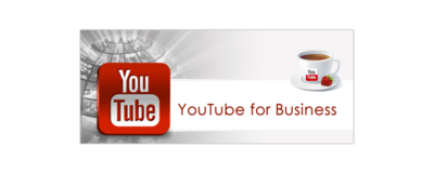 YouTube for Business 101 image
