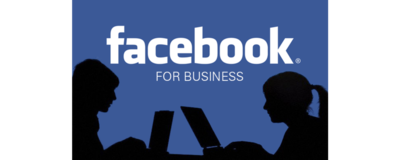 Facebook 102 for Business image