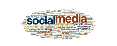 Social Media Monitoring for your Business or Organization image