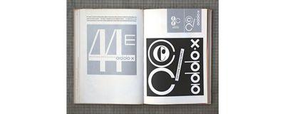 Ladislav Sutnar: Visual Design in Action – Book Launch and Talks image