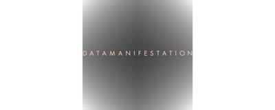 Data Manifestation image