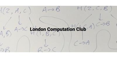 Cellular Automata, The New Turing Omnibus image
