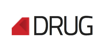 DRUG monthly meetup - policja developerska ;)  image