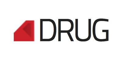 DRUG Sport #1 - Badminton  image
