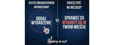 Konferencja WROC# image